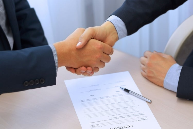 What Franchisees Need To Know About Vendor Contracts #Franchisebible