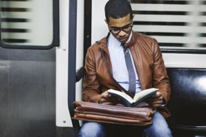3 Unexpected Ways Reading Personal Development Books Changed My Life