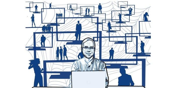 The Other Side of Entrepreneurship