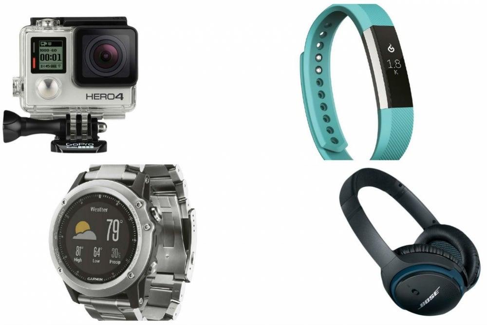 Estos son los gadgets que necesitas si eres independiente