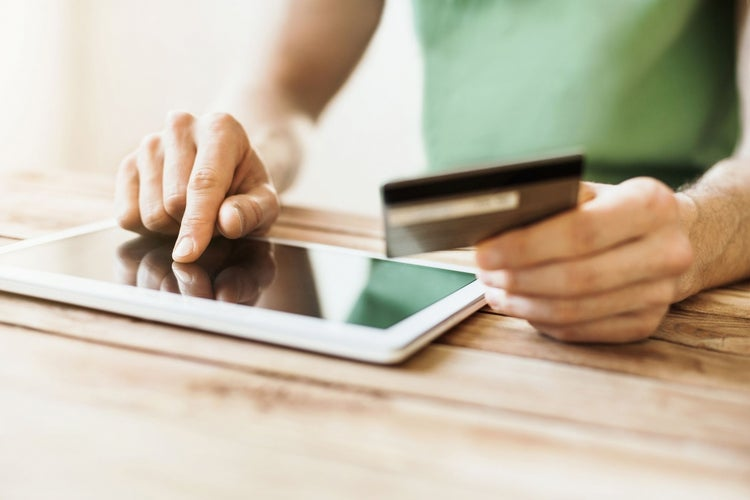 Image result for Payment Processing: Security Tips For Your Business And Customers