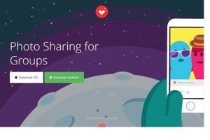 This Indian Photo Sharing App is Giving Serious Competition To Instagram And Snapchat