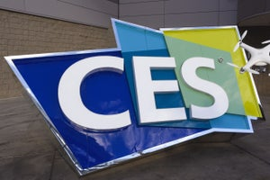 The 5 Panels Entrepreneurs Must Attend at This Year's CES
