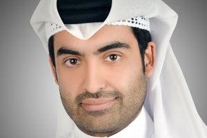 Elan Group CEO Jaber Al Ansari On The Company Marking 12 Impactful Years