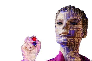 #4 Emerging Artificial Intelligence Trends of 2016