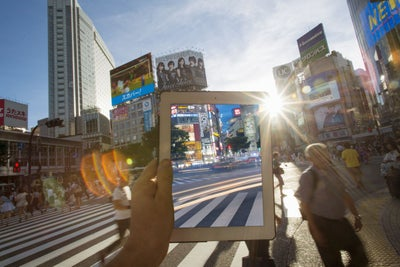 What Companies Must do to Prepare for Mobile Ads In 2017