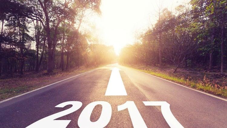 4 pasos que debes dar al atreverte a emprender este año