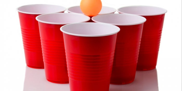 We're All Going to Need a Drink -- Inventor of the Red Solo Cup Died