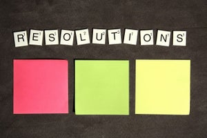 #4 Apps To Help Entrepreneurs Keep Their New Year Resolutions