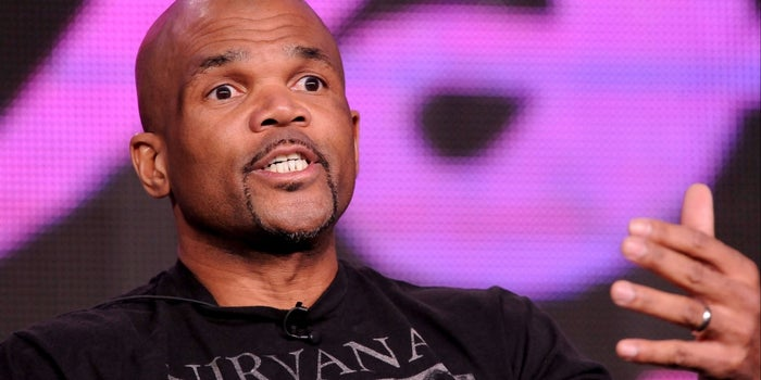 Run-DMC Founder Sues Amazon and Wal-Mart Over Trademark