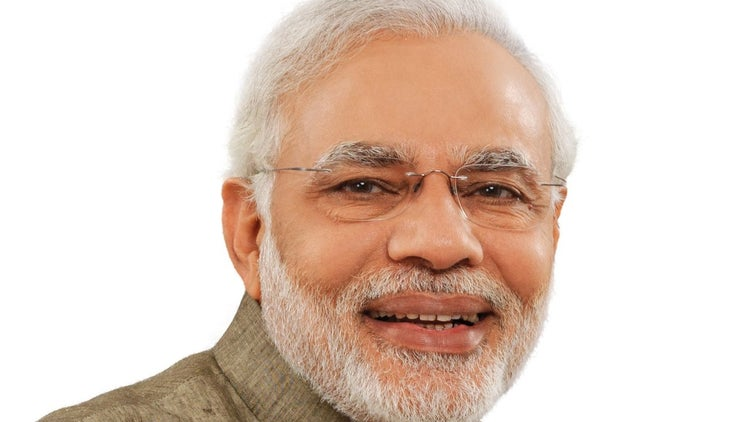 Indian PM Narendra Modi's Top #6 Sops for Small Business Owners & Farmers for 2017