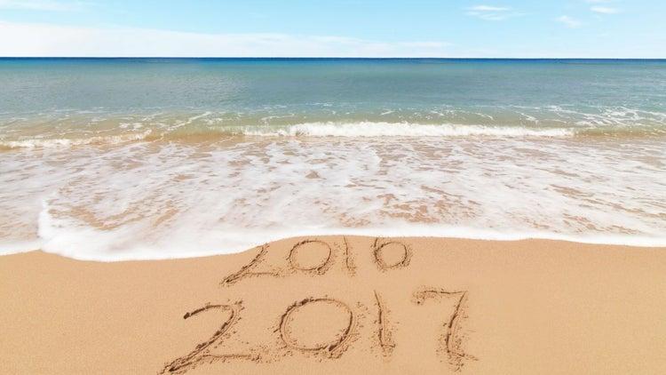10 cosas que debes hacer para tener éxito en 2017