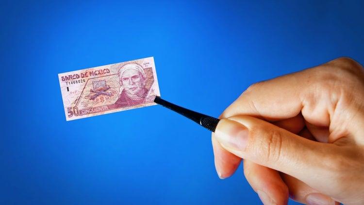 Así subirán los salarios mínimos en las Pymes en 2017