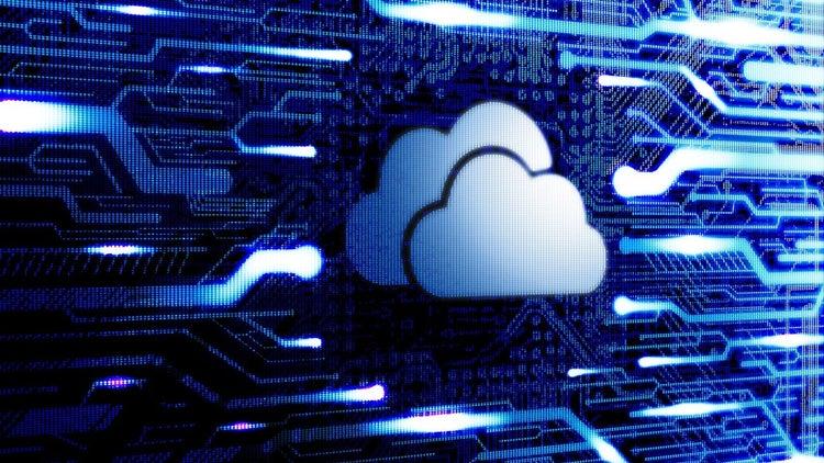6 Reasons Cloud-First Microsoft Dynamics AX Wins the ERP Game