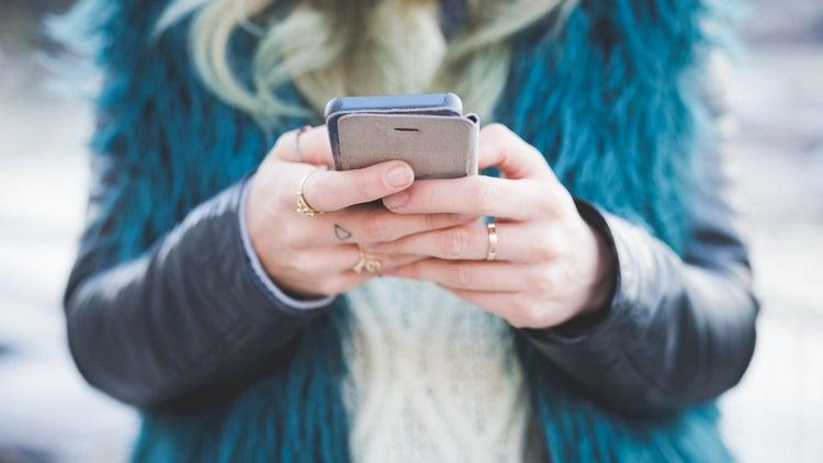 3 Ways to Find a Profitable Mobile App Idea