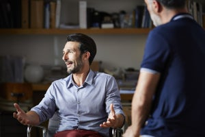 Leadership 101: Narrow Your Say-Do Gap