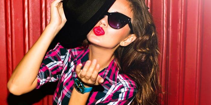 11 secretos de las personas irresistibles