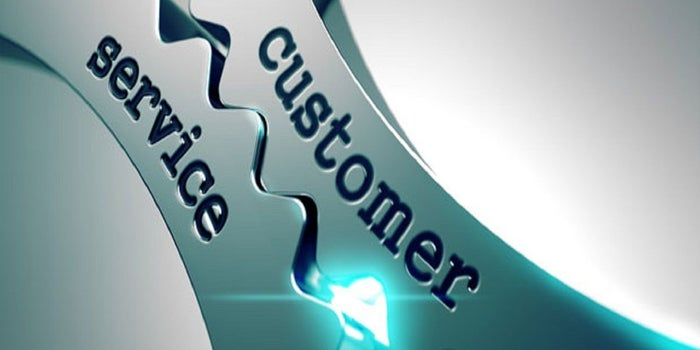 How to Rule the Customer Service Industry in 2017- The Top Trends That Will Turn Around the Market