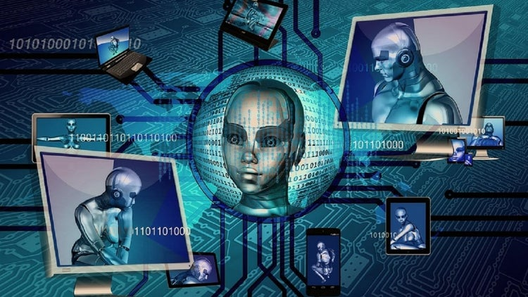 An AI & IoT Focused Fund Aims to Open New Avenues for Indian Entrepreneurs