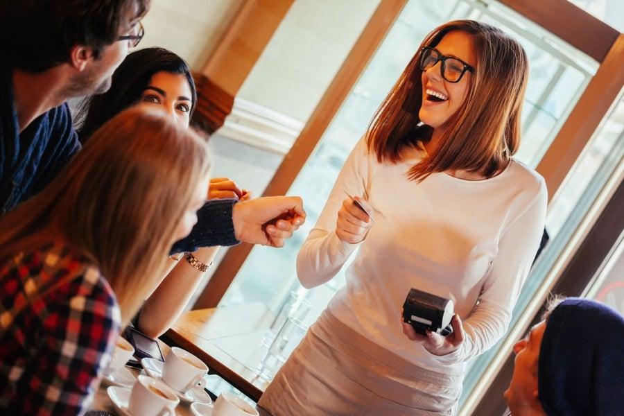 6 maneras de hacer dinero extra sin dejar tu trabajo