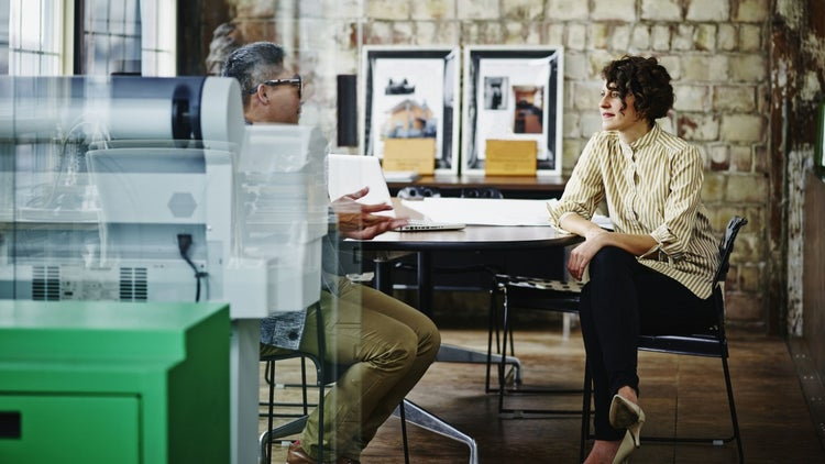 5 Crucial Steps for Launching a Business This Year