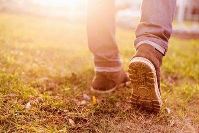 Dos pasos para pasar de emprendedor a empresario este año
