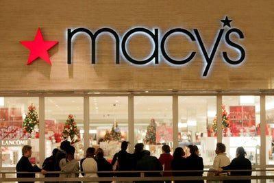 Macy's Is Closing 68 Stores -- Here's Where They Will Shut Down
