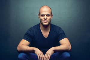 Tim Ferriss: If You're Not Happy With What You Have, You Might Never Be Happy