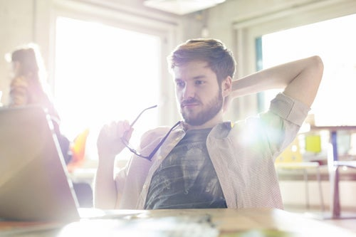 7 Habits of Highly Hackable Employees