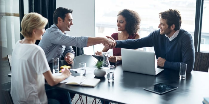 10 Tips to Negotiate Like a Boss