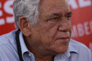 Indian Actor Om Puri Passes Away, #5 Quotes From The Veteran on Life in Bollywood