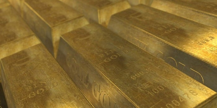 10 Things You Must Know About Investing in Gold Funds