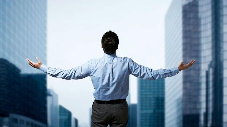 """5 maneras de tener """"adicción"""" al éxito"""