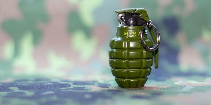"""6 características de las """"personas granada"""""""
