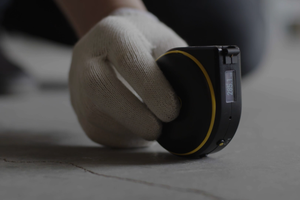 This Smart Gadget Will Help You Measure Just about Anything