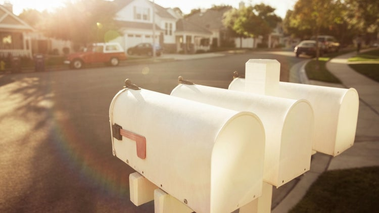 3 Split Tests to Improve Your Direct Mail Results
