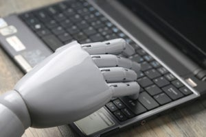 5 Ways in Which Digital and Artificial Intelligence are Changing Work Dynamics