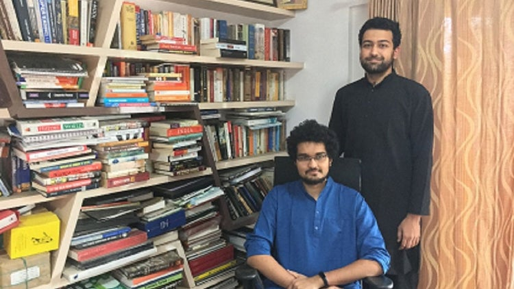 Taking the Legacy of Venture Capital Forward : #4 Things the Pai Brothers Kept in Mind