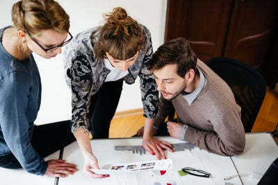 How to Give Millennials the Employee Development They Want