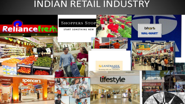 Re-telling the Retail Tale: How Cloud Telephony Will Change the Indian Retail Industry in 2017