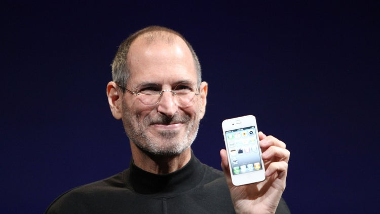 10 years Later, A Look Back at #5 Memorable Features of iPhone