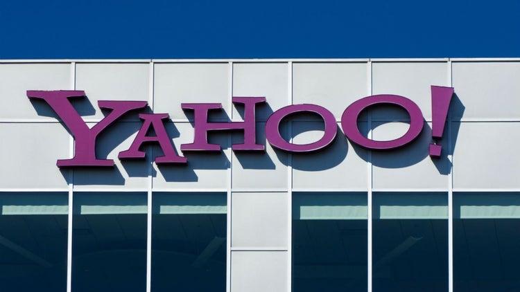 Así se va a llamar Yahoo a partir de ahora