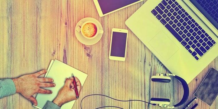 35 cursos gratuitos de la UNAM que puedes tomar online