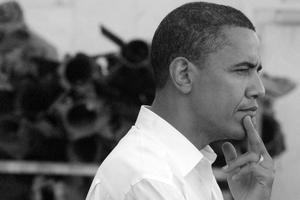 10 frases que marcaron el mandato de Barack Obama