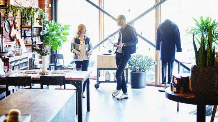 8 tips para construir tu marca personal en 2017