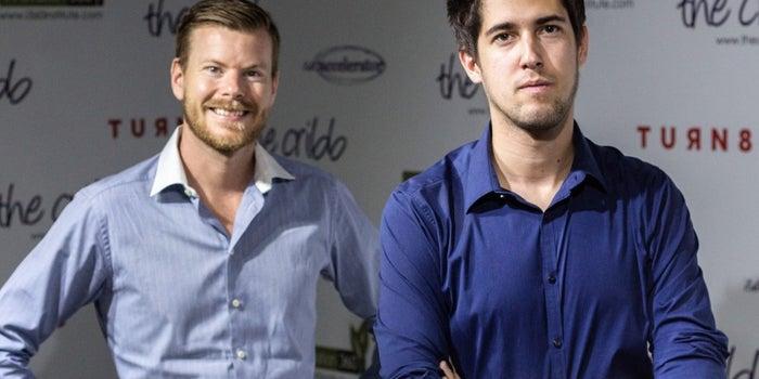 """We Got Funded!"" Dubai-Based HR Tech Startup Visage Raises Angel Investment"