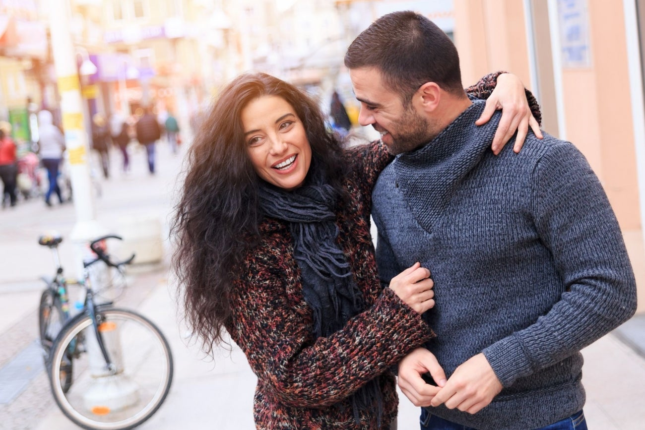 Astrology cancer dating cancers and leos in love