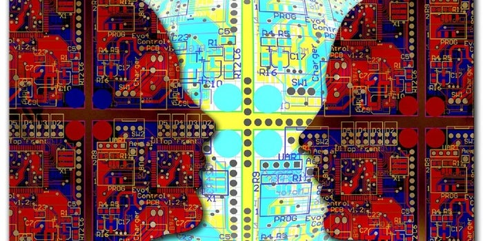 Why Should Investors Start Looking at AI Companies