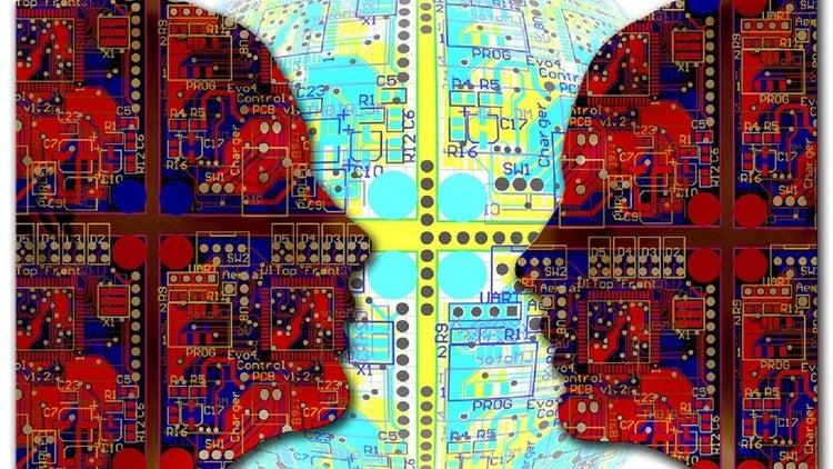 Why Should Investors Start Looking at AI Companies