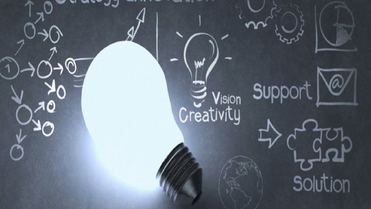 How Can Agile Innovation Help in Marketing?
